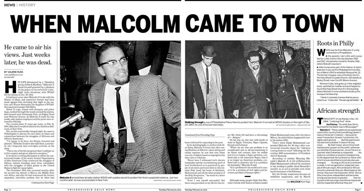 "malcom x my first conk essay My first conk ""my first conk"" response questions 1 why did malcolm x want to get his hair conked what did the conk symbolize to him at the time he got it what does it symbolize at the."